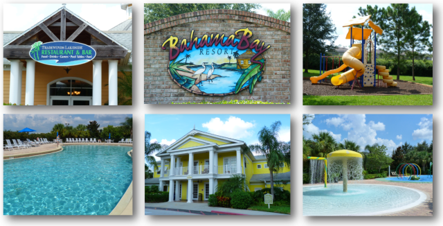 Search Bahama Bay Resort And Spa Properties Frontline