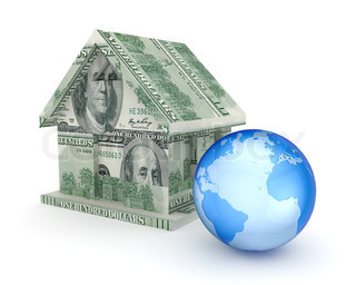 Foreign National Loans – Frontline Florida Realty Inc - Homepage